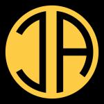 ИА Акранес логотип