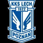 Лех логотип