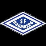 Баумберг