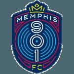 Мемфис 901 логотип