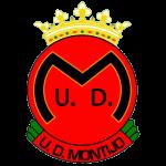 Монтихо