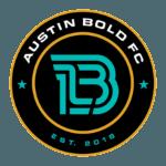 Остин Боулд логотип