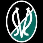Рид логотип