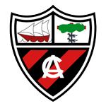 Аренас логотип