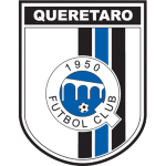 Керетаро логотип