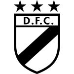 Данубио логотип