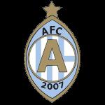 АФК Эскильстуна логотип
