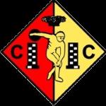 Клубе Кондексиа логотип