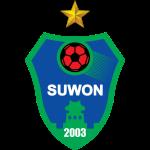 Сувон логотип