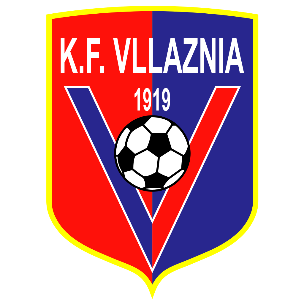Влазния логотип