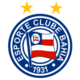 Баия логотип