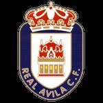 Реал Авила логотип