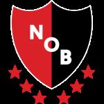 Ньюэллс Олд Бойз логотип