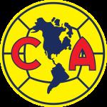 Америка логотип