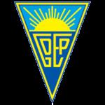 Эшторил U23 логотип