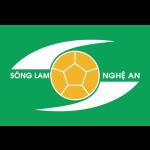 Сонг Лам Нгеан