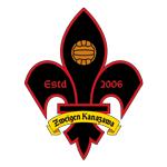 Цвайген Канадзава логотип