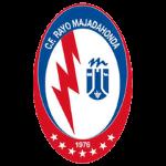 Райо Махадаонда логотип