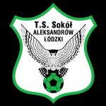 Сокол Александрув Лодзинский