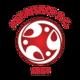 Аль-Файзали Харма логотип