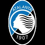 Аталанта логотип