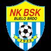 Биело Брдо логотип