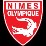 Ним логотип