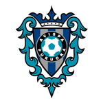 Ависпа Фукуока логотип