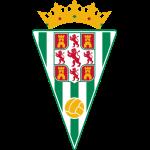 Кордоба Б логотип