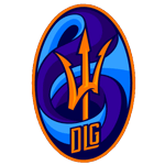 Депортиво Ла-Гуайра логотип