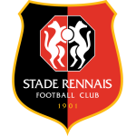 Ренн логотип