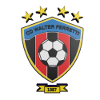 Вальтер Ферретти логотип