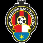 Меджимурье Каковец логотип