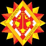 Джираванц Китакюсю