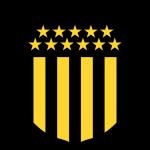 Пеньяроль логотип
