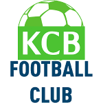 Кения Коммершл Бэнк логотип