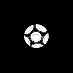 Аль-Садд логотип