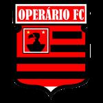 Операрио ФК МГ