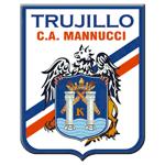 Карлос Мануччи логотип