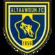 Аль-Таавон логотип