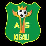 Кигали логотип