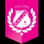 Нымме Калью логотип