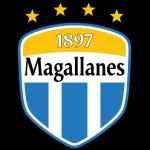Депортес Магальянес логотип