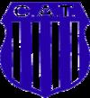 https://cdn.scores24.ru/upload/team/w150-h150/055/95a/bb9c4d620789dd05f4f1bc491cecbbf2f8.png логотип