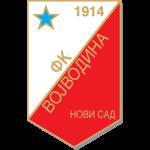 Войводина логотип