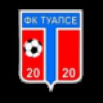 FC Tuapse