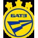 logo БАТЭ