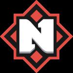 Nemiga логотип