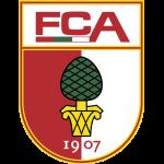 Аугсбург логотип