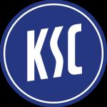 Карлсруэ логотип